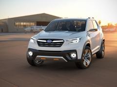 Subaru VIZIV Future (1)