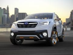 Subaru VIZIV Future (6)