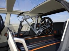 Subaru VIZIV Future (3)