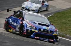 2015-Nurburgring-24-Hours-1.jpg