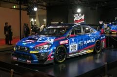 2015-subaru-racers-revealed-wrx-sti-for-nurburgring-24h-and-brz-gt300_3.jpg