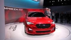 Impreza sedan concept.jpg