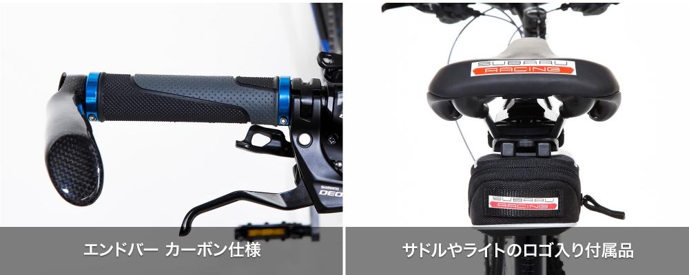 model_parts_02 (1).jpg