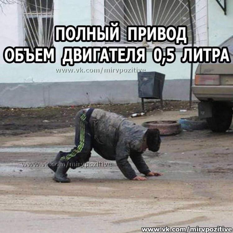 FB_IMG_1479823613949.jpg
