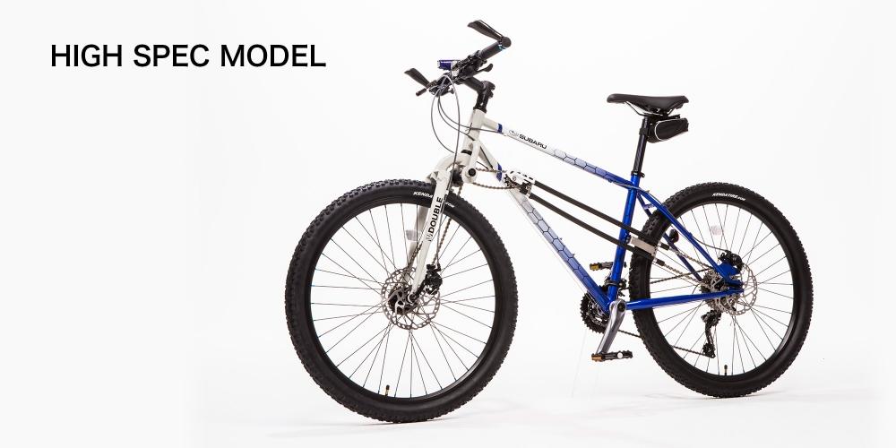 model_01.jpg