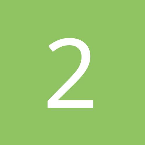 22B-SPEC-C-TYPE-R