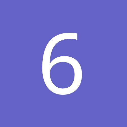 6urik