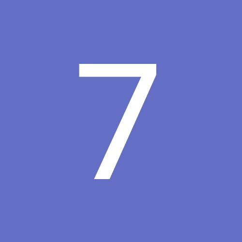 777ilua