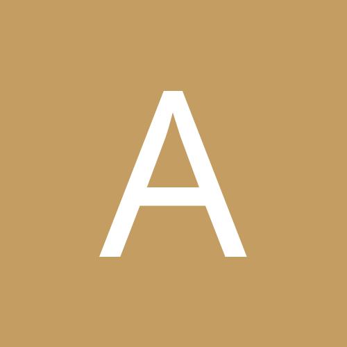 acklianer