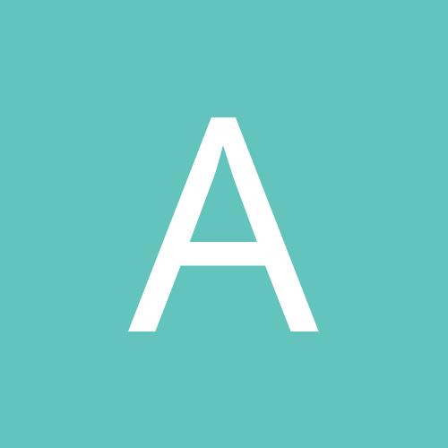 ARHANGE_L