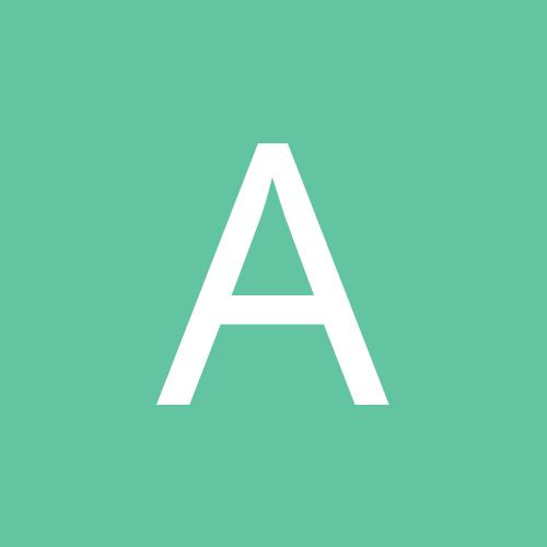 Aza030491