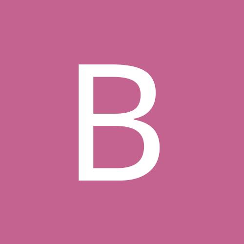 Botancheg