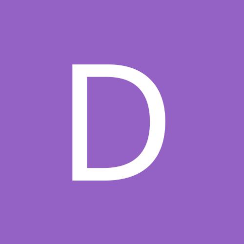 Dastan111
