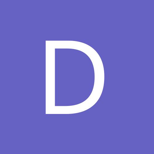 dedmopo3
