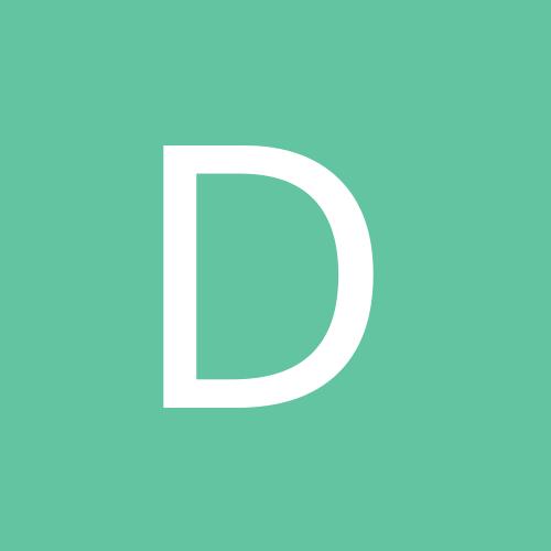 D_Triger