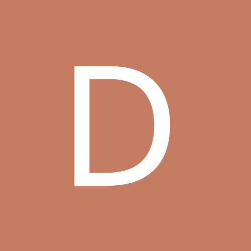 dense2002