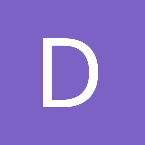Deniskaviv23.02.88 Deniskaviv23.02.88
