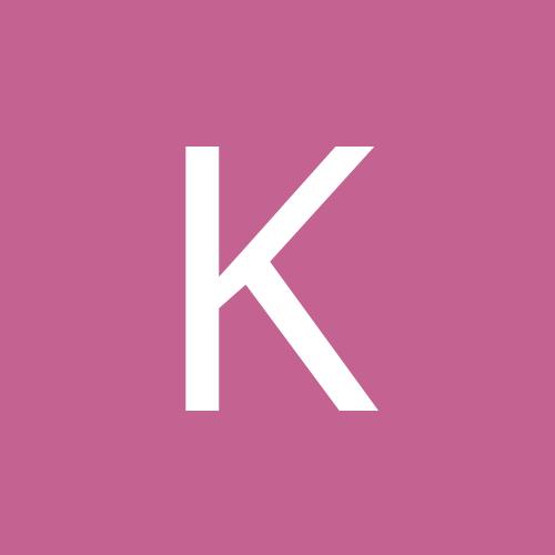 khoser
