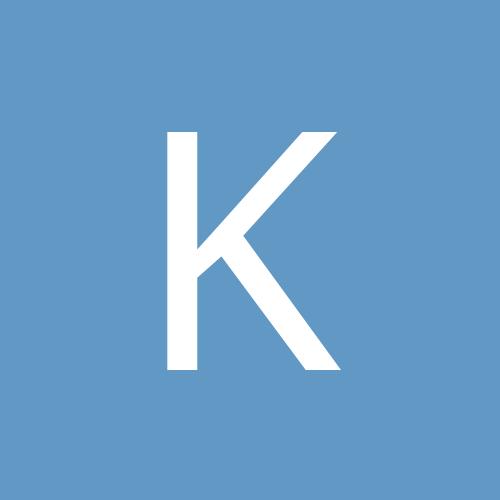 kz4as1