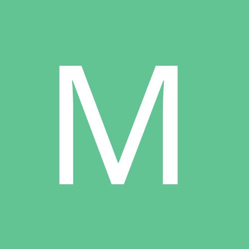 Microlab51