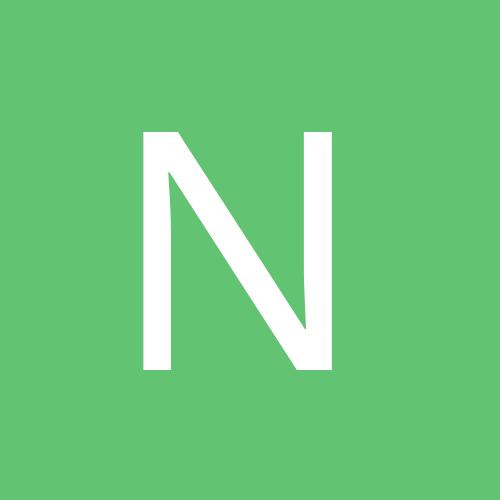 niazbek62