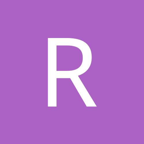 Ratmir