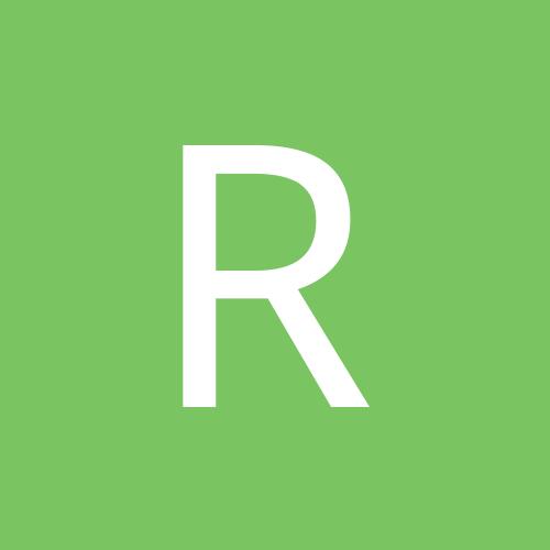 Rashid89