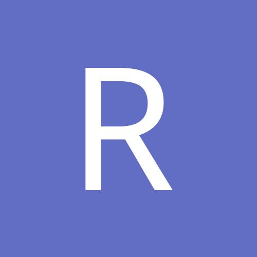 Ruslan33