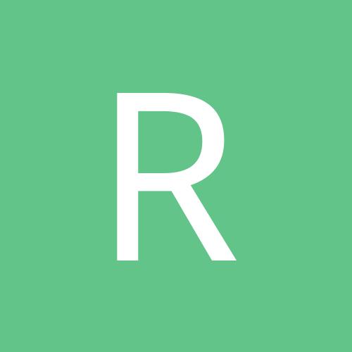 Razbor_subaru