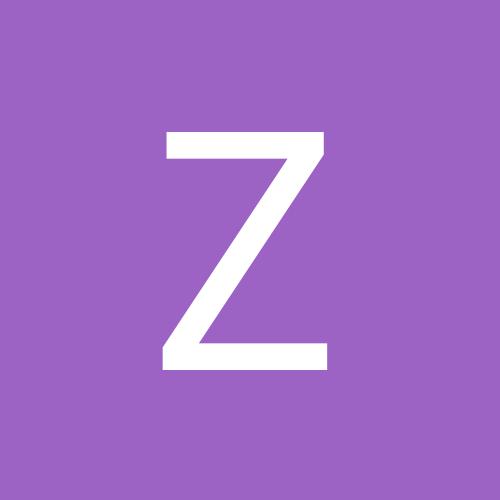 z_h_e_n_y_a