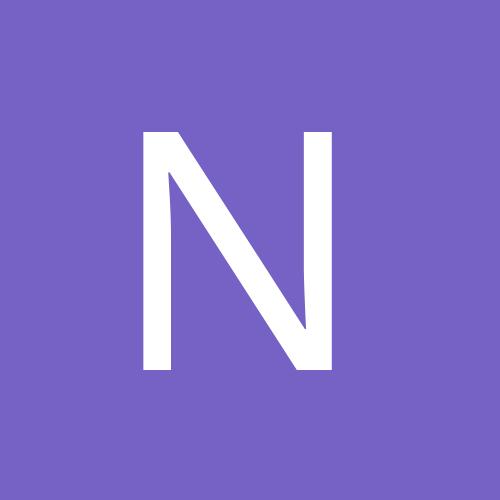 nixonkun