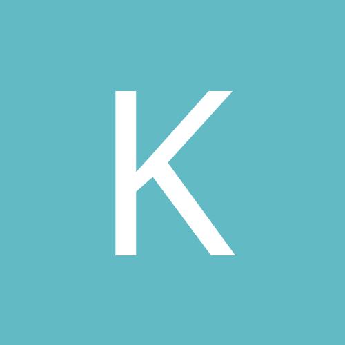kilord_