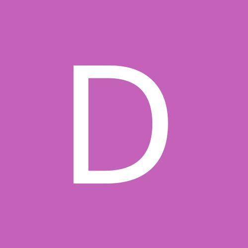 demon_0130