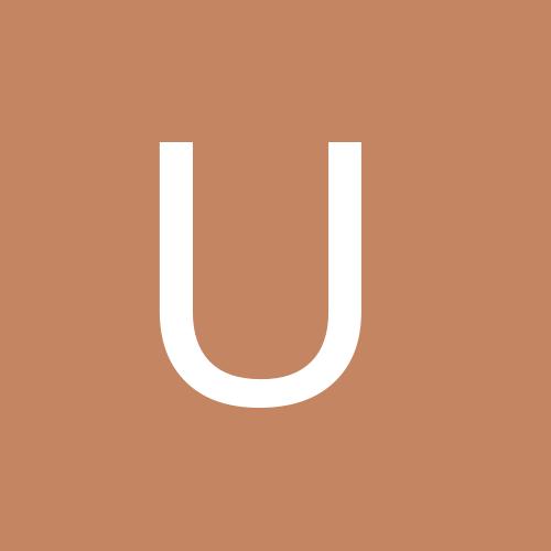 Uranus Invader