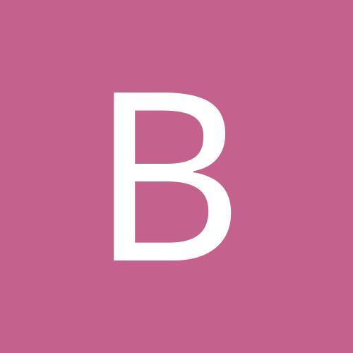 Bahonia