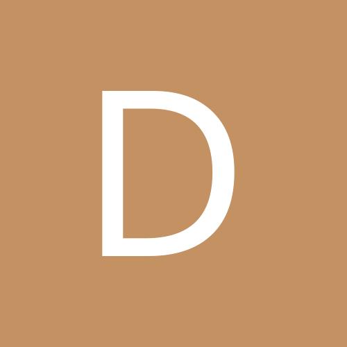 dedok57