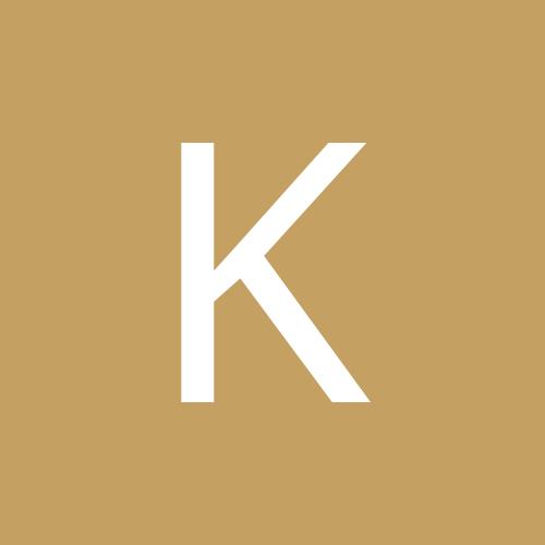 KENO_KZ