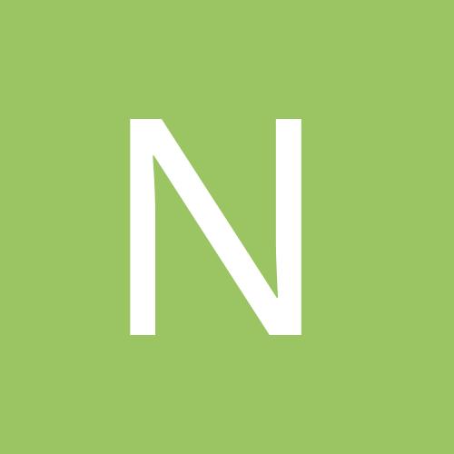 NST08