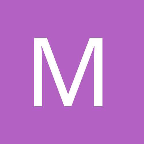 Merkhat_k